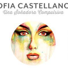 Sofía castellanos en la galería virtual de Cofibuk   http://cofibuk.com/galleries-sofia-castellanos/