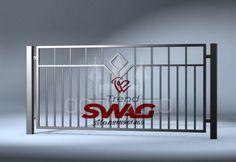 Steel Stair Railing, Steel Stairs, Magazine Rack, Storage, Furniture, Home Decor, Purse Storage, Decoration Home, Room Decor