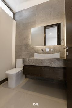 Bathroom Mirror Design, Bathroom Interior Design, Modern Bathroom, Small Bathroom, Laundry Room Bathroom, Guest Bathrooms, Bedroom Decor On A Budget, Studio Interior, Commercial Interior Design