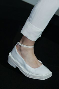 a56939169df6 78 best Shoesssss images on Pinterest in 2018   Loafers   slip ons ...