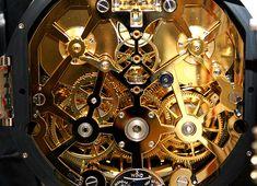 Image result for hugo cabret film clock Hugo Cabret, Pixel Art, Sci Fi, Clock, Film, Magic, Watches, Future, Inspiration