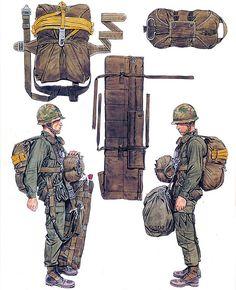Military Humor, Military Gear, Military Photos, Military Life, Military History, Military Insignia, Uniform Insignia, Us Army Uniforms, Army Gears