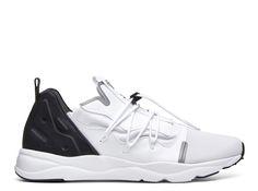 Reebok Mens Furylite x - Sneakerboy