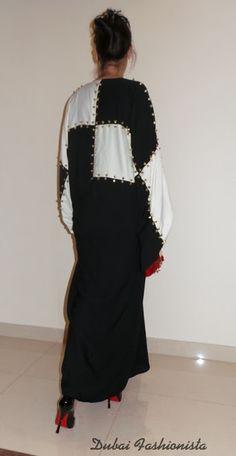 #abaya #louboutin #louisvuitton #theabayacompany #dubaifashionista