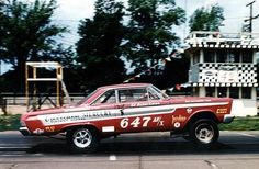 old altered drag cars   History 64/65 Comets old drag cars lets see pictures - Page 7 - THE H ...