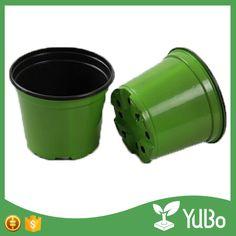 Plastic Flower Pots, Flower Nursery, Photo Holders, Garden Accessories, Diy Photo, Garden Pots, Planter Pots, Home And Garden, Chinese