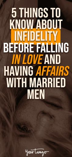 Infidelity may seem like no big deal for a woman falling in love with an unhappily married man, but having affairs with married men only spells trouble for a husband, his wife, and any other women, and here's why. Married Men Who Cheat, Cheating Men Quotes, Secret Lovers Quotes, Affair Quotes, Why Men Cheat, Affair Recovery, Love You Boyfriend, Love Wife