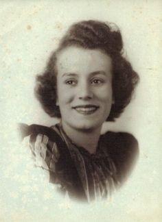 Eleanor Nuzzolillo Obituary - New Orleans, LA Prisoner, Kind Words, Funeral, New Orleans, Jon Snow, Novels, Celebrities, Fictional Characters, Jhon Snow