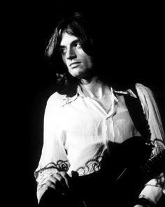 John Paul Jones of Led Zeppelin Jimmy Page, Robert Plant, Led Zeppelin I, John Paul Jones, John Bonham, Whole Lotta Love, Greatest Rock Bands, Rock And Roll Bands, Joan Jett