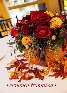 Wedding Reception Centerpieces, Fall Wedding Decorations, Wedding Favours, Halloween Wedding Centerpieces, Wedding Pumpkins, Wedding Cakes, Wedding Themes, Wedding Blog, Fall Pumpkin Wedding