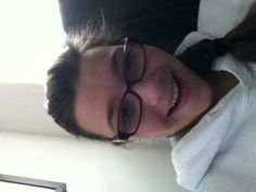 This is Me!!!!! I can't figure out how to set my profile picture Lol :) follow my boards!!!!