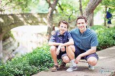 Highland Park Family Portraits Dallas Family Phographer  yourcandidmemories.com #PratherPark #yourcandidmemories #ycmphoto #grapevine #dentonphotographer #fortworthphotographer #dallasphotography #DFWphotographer #dallas #instadfw #nothingisordinary #PratherParkphotographer #photoaday #photographer #photooftheday #familyphotographer #igdaily #igaddicts #igers #igoftheday #lovemyjob #photos #onelife #pictureday #spring #simple #my365 #makeyousmilestyle