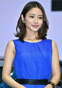 Japanese Beauty, Japanese Girl, Asian Beauty, Asian Woman, Asian Girl, Satomi Ishihara, Prity Girl, Asian Eyes, Japanese Models