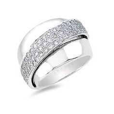 A Perfect Engagement Ring For Him!!!!