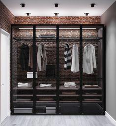 Interior Design Studio, Home Decor, Nest Design, Decoration Home, Room Decor, Home Interior Design, Home Decoration, Interior Design