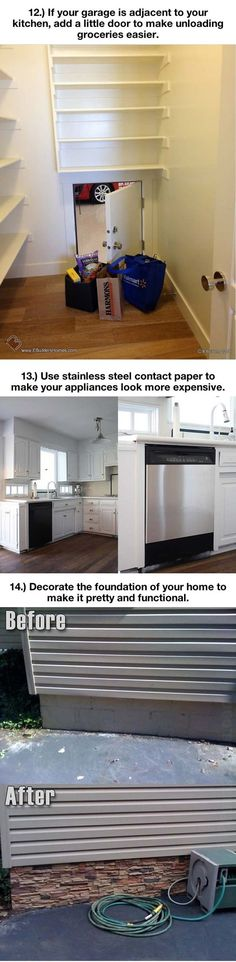 Things That Will Make Your Home Extremely Awesome - FB TroublemakersFB Troublemakers