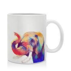 Deny Designs Jacqueline Maldonado The Majestic Mug