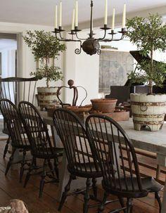 #ClippedOnIssuu from Nora Murphy Country House Seasons 2016