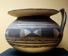 Apulian vase painting