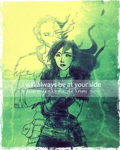 I will always be at your side by tatsumu on deviantART Dragon Age Rpg, Hawke Dragon Age, Dragon Age Games, Dragon Age Series, Dragon Age Origins, Dragon Age Inquisition, Anders Dragon Age, Bioware Games, Dragon Age Characters