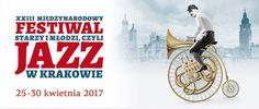 """There are a lot of things to do in Krakow. Every Year In the last days of April takes place The International Jazz Festival named """"Young and Old"""" . For six days Krakow hosts Jazz artist from Poland and abroad. It is worth hearing!"""