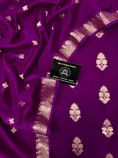 Pure Silk, Weaving, Pure Products, The Originals, Loom Weaving, Crocheting, Knitting, Hand Spinning, Soil Texture