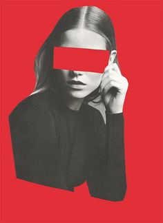 art fotografia By Corrinne Tf - Photomontage, Plakat Design, Fashion Collage, Red Aesthetic, Aesthetic Pictures, Art Graphique, Graphic Design Inspiration, Collage Art, Simple Collage