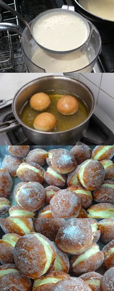 Healthy Eating Tips, Healthy Nutrition, Healthy Eyes, Portuguese Recipes, Vegetable Drinks, Biscuits, Pretzel Bites, Food Inspiration, Sweet Recipes