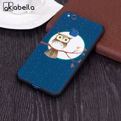 AKABEILA For Huawei P10 Lite LX1/LX1A LX2 LX3 L03T WAS-LX1/LX1A/LX2/LX3/L03T/LX2J 5.2'' TPU Case Retro Soft TPU Cover Fundas