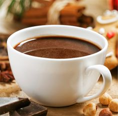Die Beste Schokolade in der Welt! Superfood, Mugs, Tableware, Blog, Chocolate, World, Dinnerware, Tumblers, Tablewares