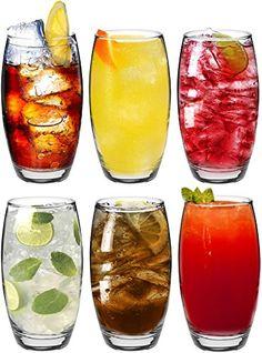 Argon Tableware Tondo Water / Juice Hiball Glasses - Gift... https://www.amazon.co.uk/dp/B018MHR366/ref=cm_sw_r_pi_dp_x_HEn6xb08W4W21