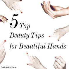 New Post at DARIIADAY.me Top tips to keep your hands beautiful!  #DIY #handmasks #handcare #scrub #creams #oils #beauty #blog ____ Nowy post na DARIIADAY.me Jak dbać o dłonie! Najlepsze triki i produkty pielęgnacyjne  #dlonie #kremy #pielegnacja Beautiful Hands, Concealer, Beauty Hacks, Photo And Video, Tips, Blog, Instagram, Beauty Tricks, Blogging