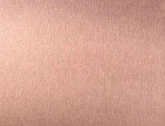 rose gold texture - Szukaj w Google Metalic Texture, Rose Gold Texture, Rose Gold Color, Gold Foil Background, Background Images, Rose Gold Backgrounds, Treatment Rooms, Rose Gold Foil, Fabric Textures
