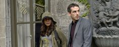 Alex and Simon Quantico Tv Show, Free Episodes, New Shows, Watches Online, Movies To Watch, Movies Online, Raincoat, Live Life, Portal