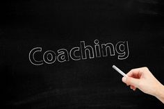 The success of your coaching practice will depend on your vision and personality. It takes a lot to be a fantastic coach… You have to master both the coaching itself and the business side of being a coach. Far too often I come across coaches who love coaching and hate selling. As a result, they struggle in their practice. There's nothing inspiring about that…both to them and their clients. Especially if they're a career coach, as the trademark of a great career coach is someone who has…