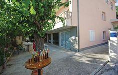 Apartament 850263 w Makarska - Casamundo