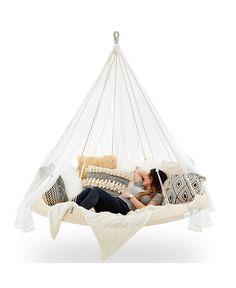 Plywood Furniture, Whitewash Furniture, Weird Furniture, Bali Furniture, Backyard Furniture, House Furniture, Unique Furniture, Lounge, Outdoor Porch Bed