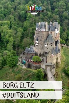 Places To Go, Things To Do, Germany, Adventure, Mansions, House Styles, Travel, Holiday, Summer