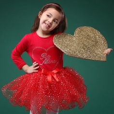 So Girly & Twirly for zulily | Daily deals for moms, babies and kids
