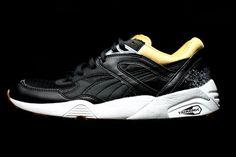 PUMA R698 – UPCOMING COLOURWAYS | Sneaker Freaker