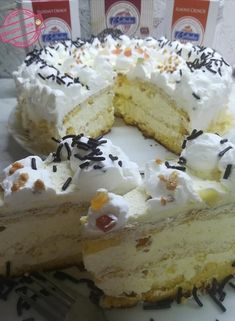 Bakery, Recipies, Cheesecake, Food And Drink, Sweets, Bread, Desserts, Kitchens, Recipes