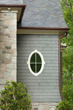 Image result for COASTAL COTTAGE HOME EXTERIORS