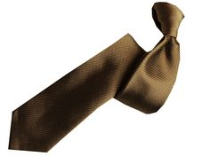 Sonja Kampy Krawatte WILLIAM in Beige | Preis 39,95€ Dandy, Business Outfit, Accessories, Fashion, Neck Ties, Silver, Moda, La Mode, Dandy Style