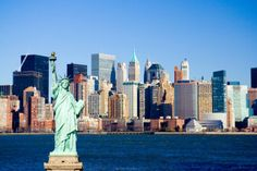 Important Things To Know About ESTA Travel Authorization In Order To Enter USA.....http://www.apsense.com/article/important-things-to-know-about-esta-travel-authorization-in-order-to-enter-usa.html