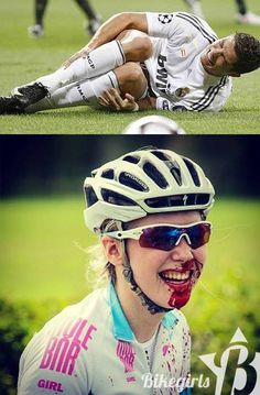 Women Road Cycling. Bicycles Love Girls. http://bicycleslovegirls.tumblr.com/