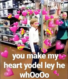 I love you memes I know this and. See, thats what the app is perfect for. Sounds perfect Wahhhh, I dont wanna. I Love You Memes · Posts · Archive. Love You Meme, Cute Love Memes, I Love You, My Love, You Make Me, How To Make, Stupid Memes, Dankest Memes, Funny Memes