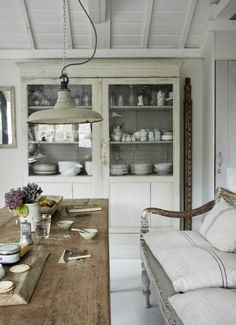 The Oyster Catcher, Luxury self-catering holiday home Mousehole