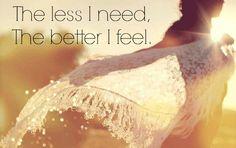 #nancyfortier #sunshine #lace #shall #dance #inspiration #spiritual #love #truth