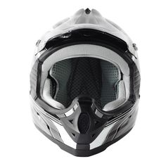 Stealth HD203 Edge Motocross Helmet  Description: The Stealth HD203 Edge MX Helmets are packed with       features…              Specifications include                       Approved to ECE 22.05 European Standard – Measured to high         standards of safety and road legality                    ACU Gold Approved...  http://bikesdirect.org.uk/stealth-hd203-edge-motocross-helmet-4/