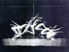 Edward Muybridge    #Photography #Masters #History